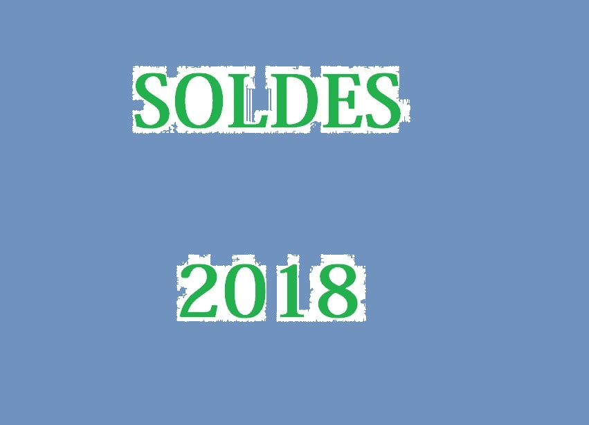 soldes noel 2018 paris Les dates des soldes 2018 en France métropole et outre mer soldes noel 2018 paris